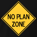 no_plan_zone