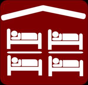 Hostel-Accommodation